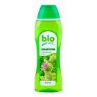 Шампунь Bio Naturell «Лопух», укрепляющий, для всех типов волос, 500 мл