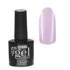 Гель-лак для ногтей, 216-029-9, однофазный, LED/UV, 10мл, цвет 216-029-9 белый перламутр