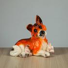 """Копилка """"Маленькая собачка"""", 17 см, микс"""