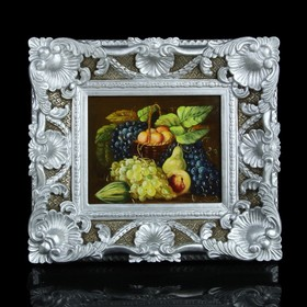 """The Picture """"Fruits"""""""