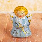 Шоколадная фигурка Ангел 40 г