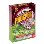Стиральный порошок Prosper Hand wash Алое, 400г