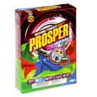 Стиральный порошок Prosper Color Active, 400г