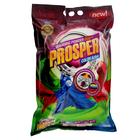 Стиральный порошок Prosper Color Active, 3000г