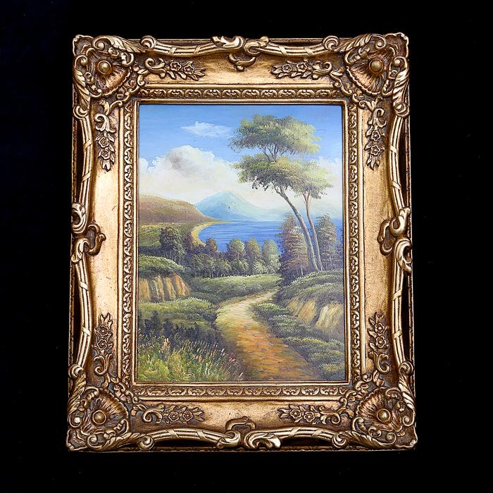 """Картина """"Дерево"""""""