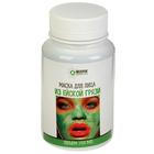 Грязь Ейская лечебная сульфидно-иловая - маска для лица 150 мл.