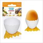 """Подставка для яйца """"С ножками"""""""