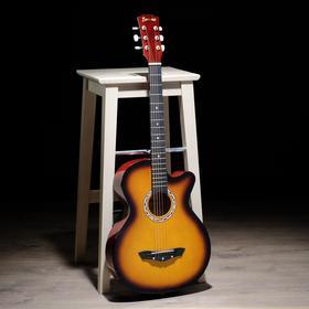 Акустическая гитара Prado HS-3810/BR