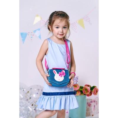 07278b2cc203540 Нарядные платья для девочек — купить оптом и в розницу | Цена от 559 ...