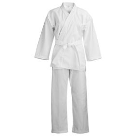 Кимоно карате, 200-230 г/м², рост 152