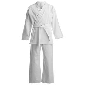 Кимоно для карате, 240-280 г/м², рост 116