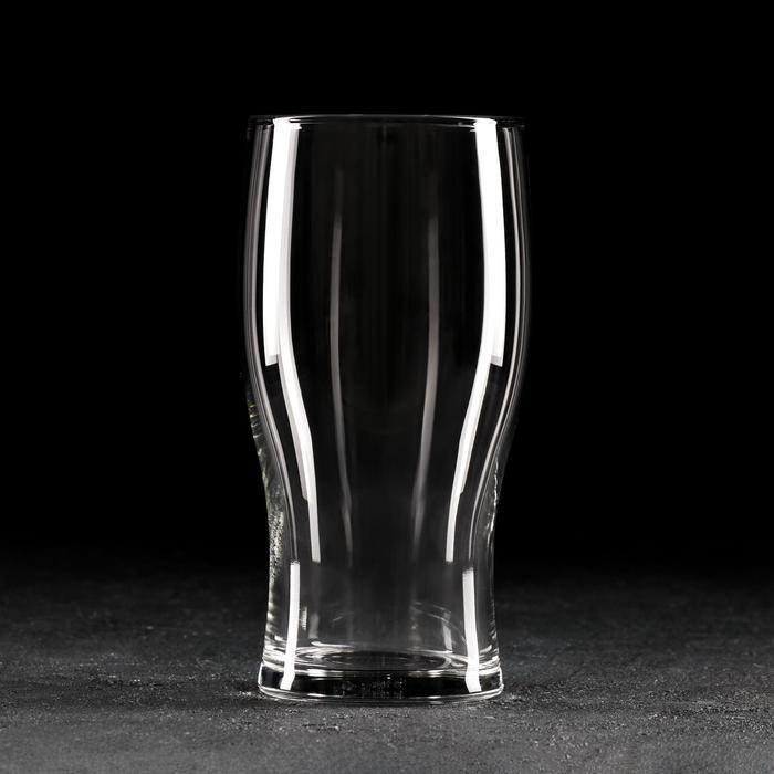 "Бокал для пива 570 мл ""Тюлип"""