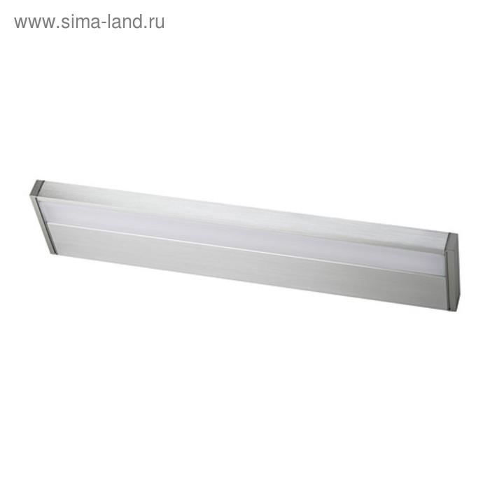 Светильник универсальный GO 8Вт LED, 60x13x3см