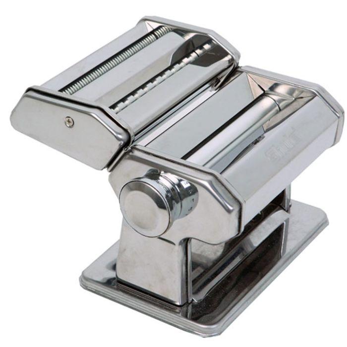 Тестораскаточная машинка Gemlux GL-PMF-150