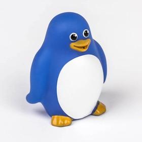 Игрушка для ванны «Пингвин» Ош