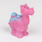 Игрушка для ванны «Верблюд»