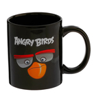 "Кружка 340 мл ""Angry Birds. Бомб"", подарочная упаковка"