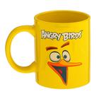 """Кружка 340 мл """"Angry Birds. Чак"""", подарочная упаковка"""