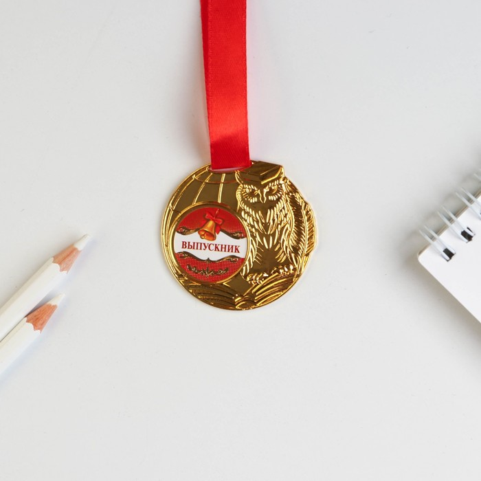 Поздравление с золотой медалью выпускнице в стихах