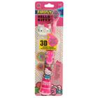 Электрическая зубная щетка Hello Kitty Rotary Toothbrush HK-21, вибрационная