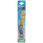 Детская зубная щетка Thomas&Frie ТF-5, таймер-подсветка