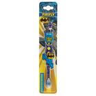 Детская зубная щетка Batman BM-5, таймер-подсветка