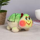 Черепаха подарочная