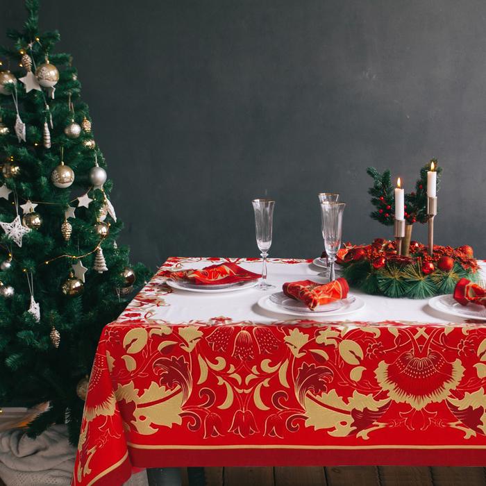 Набор столовый Этель
