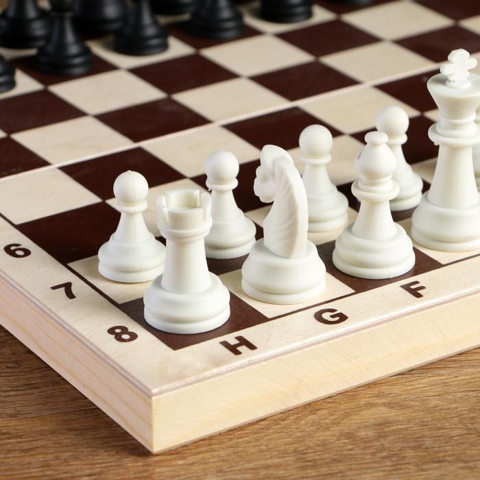 фото шахматной ладьи без доски результате получил ранение