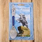 Ложка сувенирная «Санкт-Петербург»