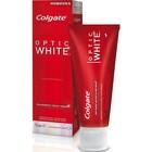 Зубная паста Colgate Optic White, 75 мл