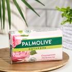 """Мыло туалетное Palmolive Натурэль """" Ощущение Нежности"""" Лепестки розы и молочко, 90 г"""