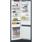 Холодильник Whirlpool ART 9811/A++/SF