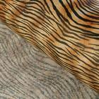 Бумага тишью «Тигровый» 50 х 76 см