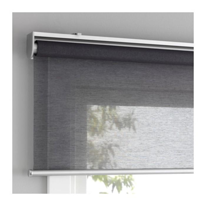 фриланс шторы