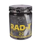 Предтренировочный комплекс RAD-X вкус  Holy Berry 300 гр