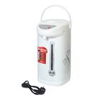 Термопот WILLMARK WAP-6032, 6.0 л,  750 Вт, белый