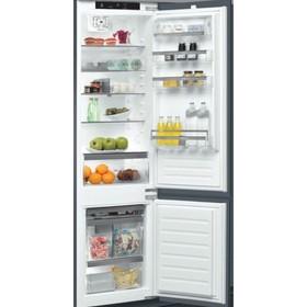 Холодильник Whirlpool ART 9813/A++ SFS, 310 л, двухкамерный, белый