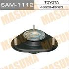 Опора амортизатора Masuma SAM1112