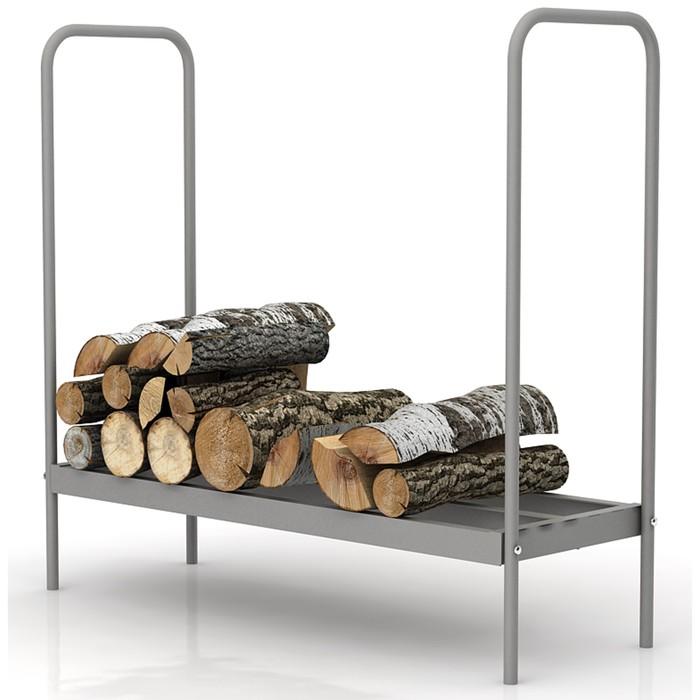 Подставка-дровница, для хранения дров