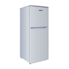 Холодильник Willmark XR-180UF, 180 л, верхнее морозильное отделение 55 л