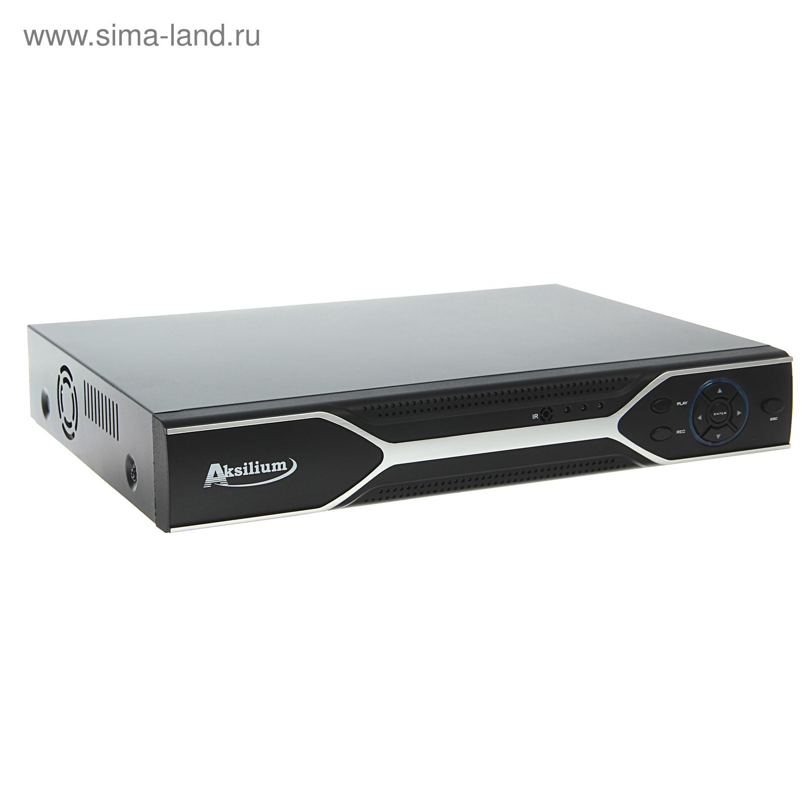 ремонт авто видеорегистратора global navigation gn720