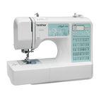 Швейная машина Brother Style 50e, электронное управление, 50 операций