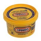 Паста для очистки рук PINGO, банка 650мл