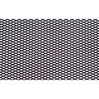 универсальная сетка для радиатора