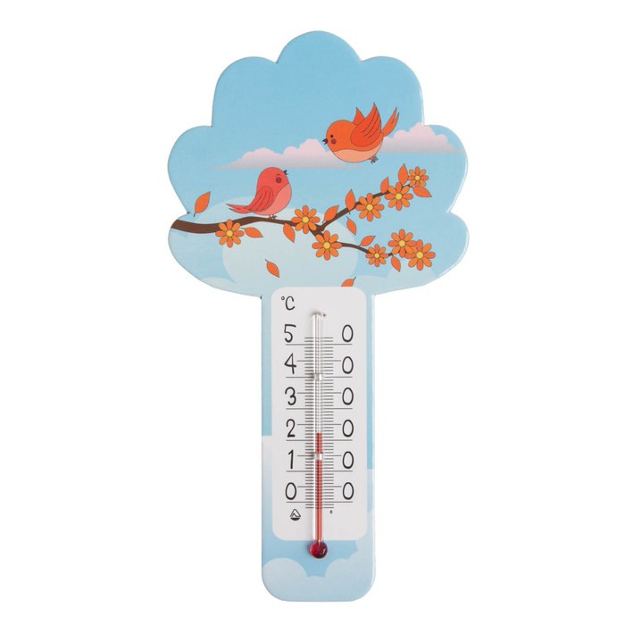 Термометр картинка прикольная, открытки зверюшками