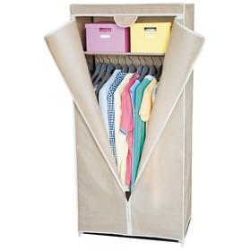 Шкаф для одежды Ontario