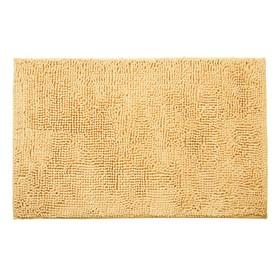 Коврик Emil, 50 x 80 см, песочный