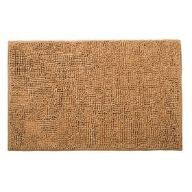 Коврик Kurt, 50 x 80 см, коричневый