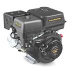 Двигатель CARVER 190FL, бенз., 4-такт., одноцилиндр., 15л.с., вых.вал S-type d=25 мм